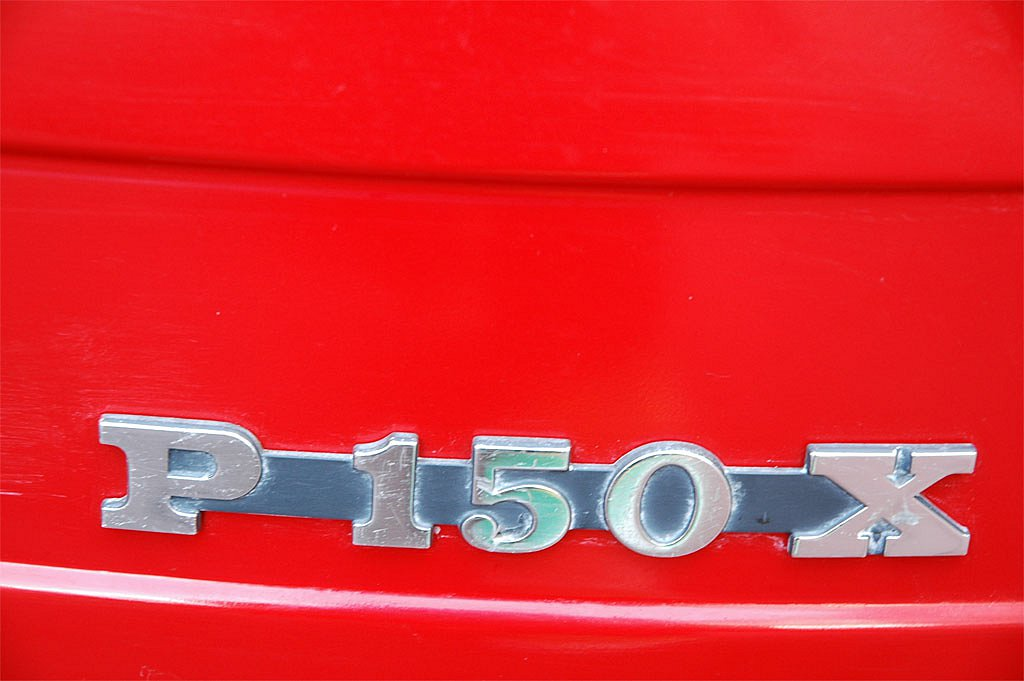DSC-8600a.jpg